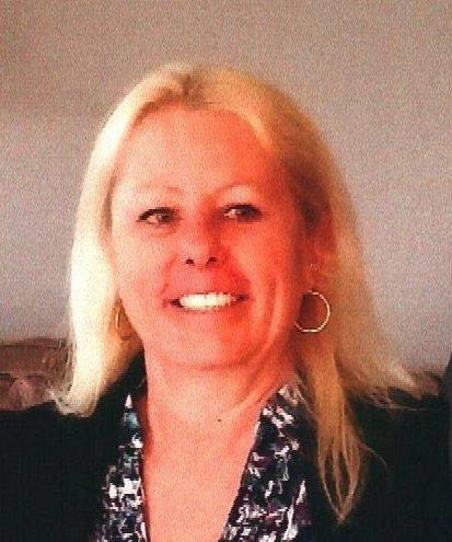 Diana Harris salary