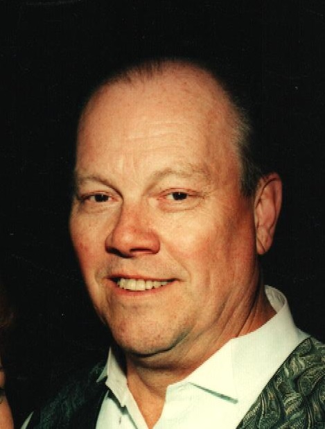 S Gerald Weaver Funeral Home