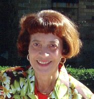 Maureen Hildreth