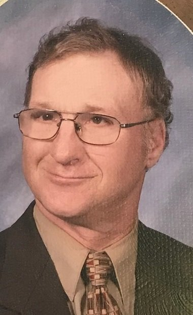 "William ""Billy"" Maines"